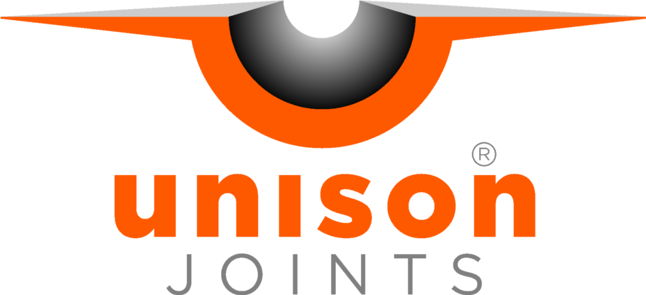 Unison Joints High Performance Bespoke Coverplates